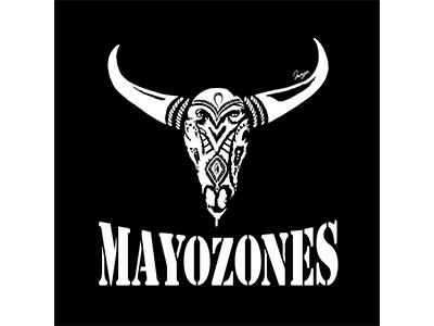 MAYOZONES