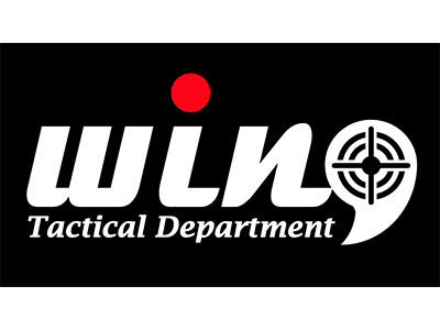 WING TACTICAL DEPARTMENT