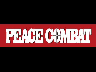 PEACE COMBAT