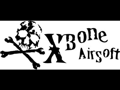X-Bone Airsoft