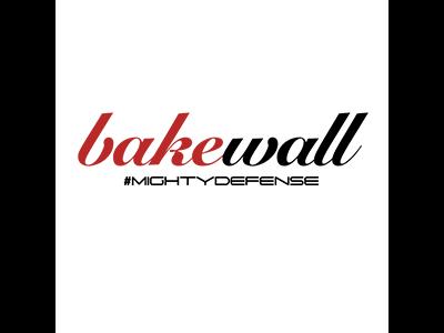 BAKEWALL