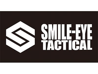 SMILE-EYE TACTICAL