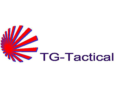 TG-TACTICAL