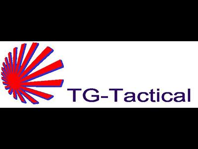 TG-TACTICAL